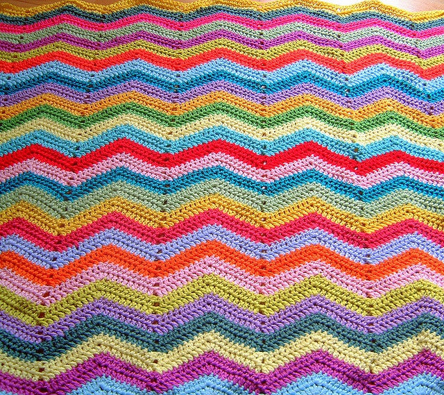 111 best Gehäkelt images on Pinterest | Stricken und häkeln, Diy ...