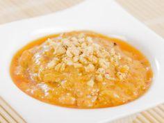7 best carry créole la reunion images on pinterest | recipe, food