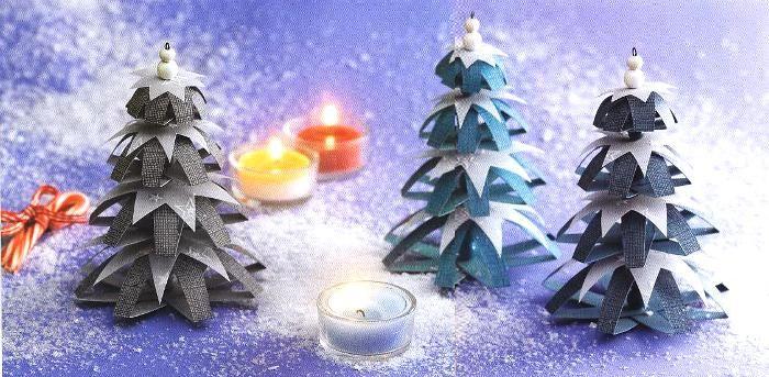 игрушки на елку ангелочки своими руками новый год - Поиск в Google