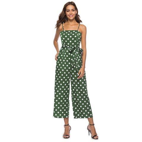 99538be4eda plus size rompers womens jumpsuit off shoulder open back overalls woman one  piece pants summer ladies wide leg jumpsuit 18627