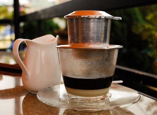 Coffee 101:What is Vietnamese Coffee – Ecooe Life