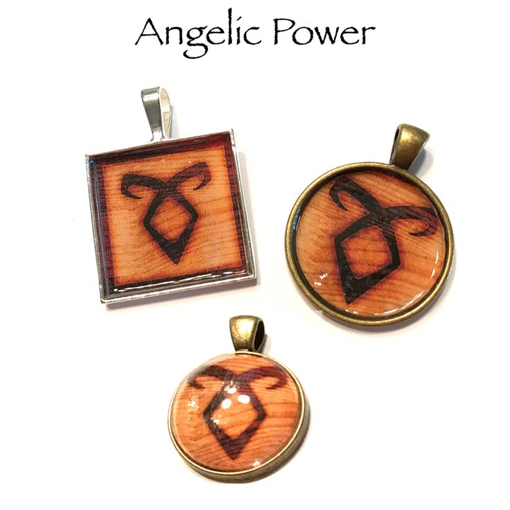 25 best ideas about angelic power rune on pinterest the