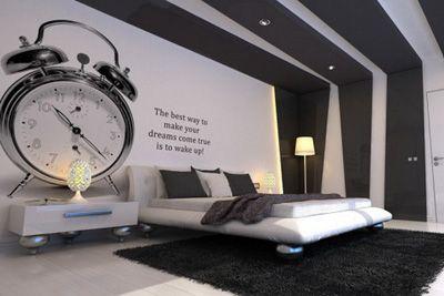 IKEA Teenage Girl Bedrooms | ... Bedroom Design Ideas Teen Girls' Bedroom Designs Splendid Teen Rooms