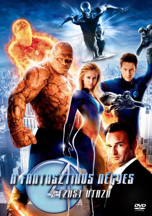 [[>>720P<< ]]@ Fantastic 4: Rise of the Silver Surfer Full Movie Online 2007 | Download  Free Movie | Stream Fantastic 4: Rise of the Silver Surfer Full Movie Free | Fantastic 4: Rise of the Silver Surfer Full Online Movie HD | Watch Free Full Movies Online HD  | Fantastic 4: Rise of the Silver Surfer Full HD Movie Free Online  | #Fantastic4RiseoftheSilverSurfer #FullMovie #movie #film Fantastic 4: Rise of the Silver Surfer  Full Movie Free - Fantastic 4: Rise of the Silver Surfer Full Movie