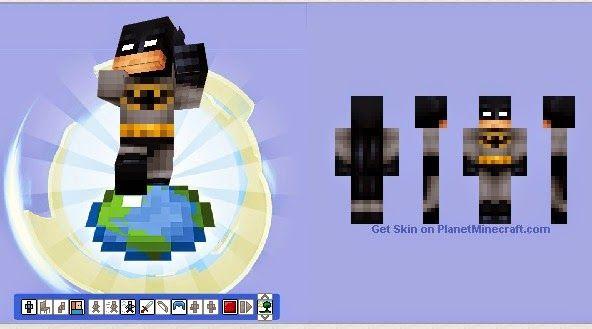 Minecraft Creative Tips Tricks: 132 Best Minecraft Videos, Tips, Tricks, Activities And