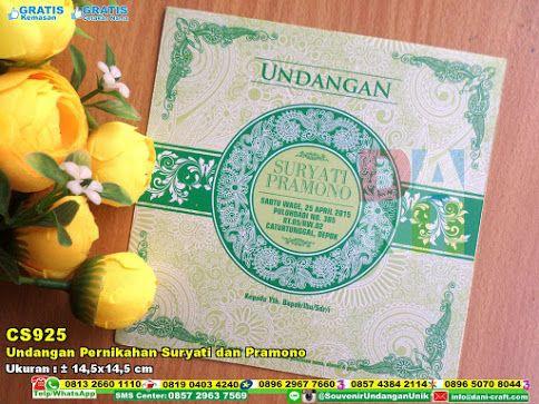 Undangan Pernikahan Suryati Dan Pramono Hub: 0895-2604-5767 (Telp/WA)undangan pernikahan, souvenir undangan, undangan unik, undangan kertas, undangan cetak, undangan lipat, undangan murah, undangan persegi #undangancetak #souvenirundangan #undanganmurah #undangankertas #undanganpernikahan #undanganlipat #undanganpersegi #souvenir #souvenirPernikahan