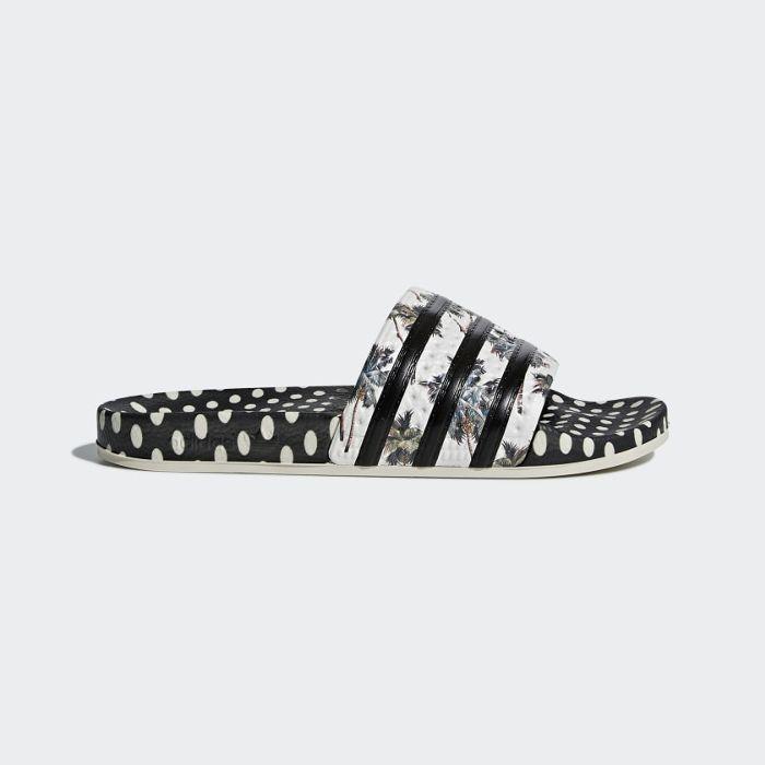 Adidas Adilette Slides | Women shoes