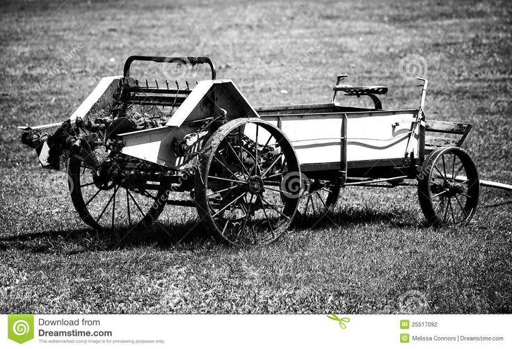 Farm Implement Pieces : Best images about horse drawn farm equipment on