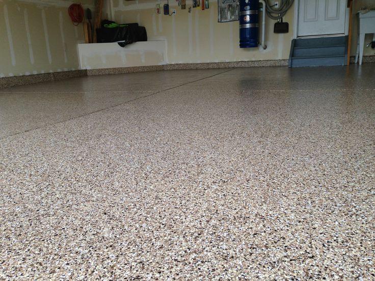 Die 25  besten ideen zu floor coatings auf pinterest ...