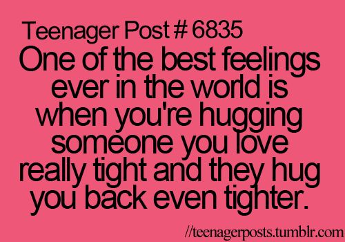 this goes to my mom i love those moments when its just me and her and she hugs me after a really long talk