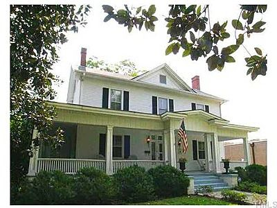 214 Main St, Oxford, NC 27565.   http://www.zillow.com/homedetails/214-Main-St-Oxford-NC-27565/94877399_zpid/