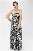 Tehani Dress-dresses-MENA