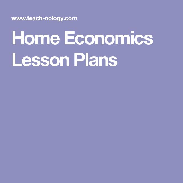economics topics for thesis