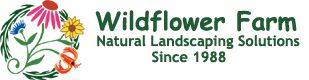 supplier of n maryland wildflower seed, searchable by soil type, moisture content..., http://www.wildflowerfarm.com/index.php?route=product/category&path=66&filter=4,5,9,42&page=3