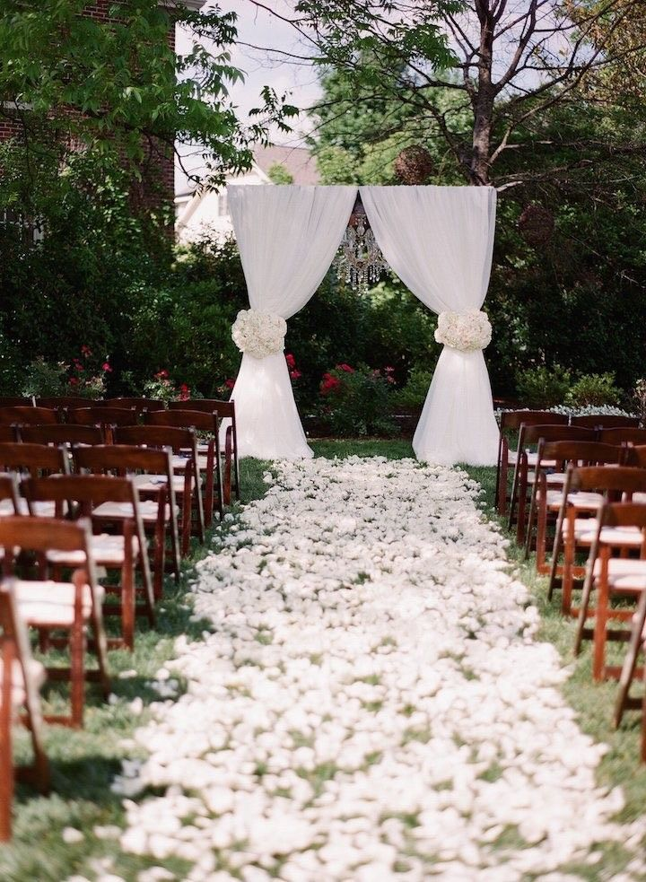 1000+ Ideas About Woods Wedding Ceremony On Pinterest. Wedding Invitations Wording With Rsvp. Wedding Expo Riverside Ca. Wedding Flowers With Succulents. Wedding Musicians Tagaytay. Wedding Planner Jobs Denver. Wedding Dress Boutiques San Jose. Western Oklahoma Wedding Venues. Buy Wedding Invitations Templates