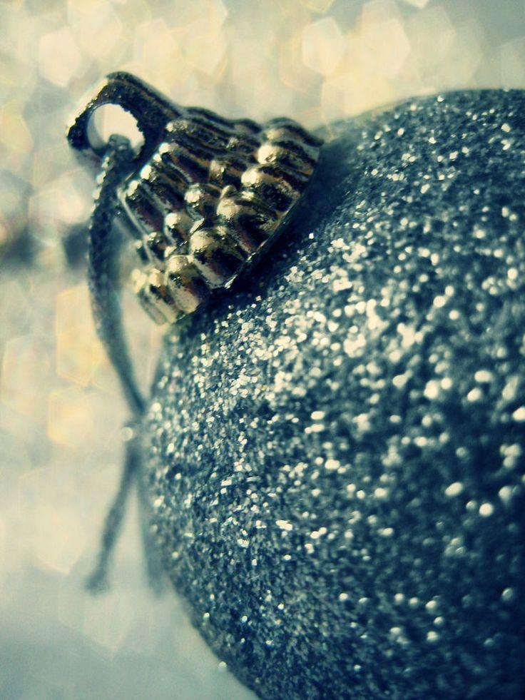 Glitter: Glitter Ornaments, Christmas Time, Vintage Ornaments, Christmas Decor, Happy Holidays, Christmas Ornaments, Christmas Trees, Blue Christmas 8230, Merry Christmas