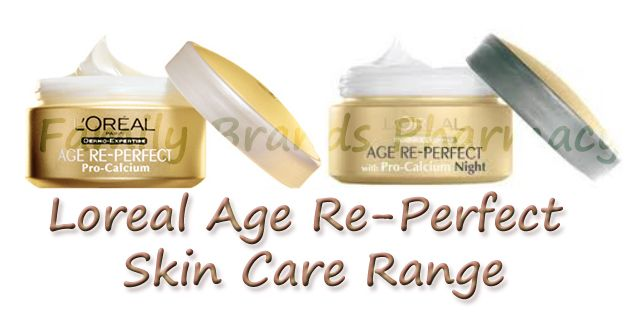 What best Skin Care Cream to Fight the Signs of Ageing in Your 60's?