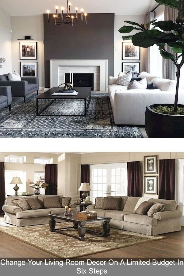 Decorate My Living Room Front Room Decorating Designs Living Room Ideas And Designs Beautiful Living Rooms Living Room Decor Living Room Inspiration