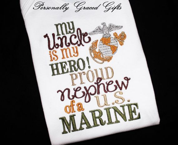 17 Best Images About Usmc Hoorah On Pinterest Marine