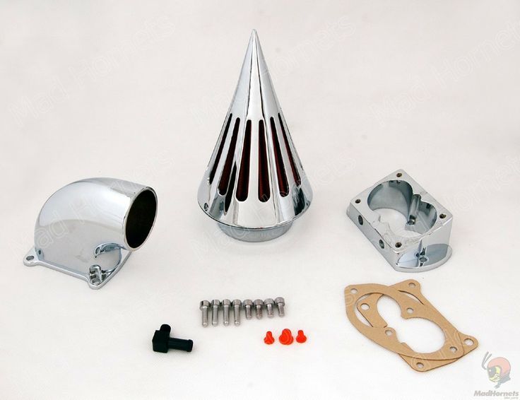 Mad Hornets - Spike Air Cleaner Intake Filter Kit Kawasaki Vulcan 1500 / 1600 FI Meanstreak (2002-2009), $139.99 (http://www.madhornets.com/spike-air-cleaner-intake-filter-kit-kawasaki-vulcan-1500-1600-fi-meanstreak-2002-2009/)