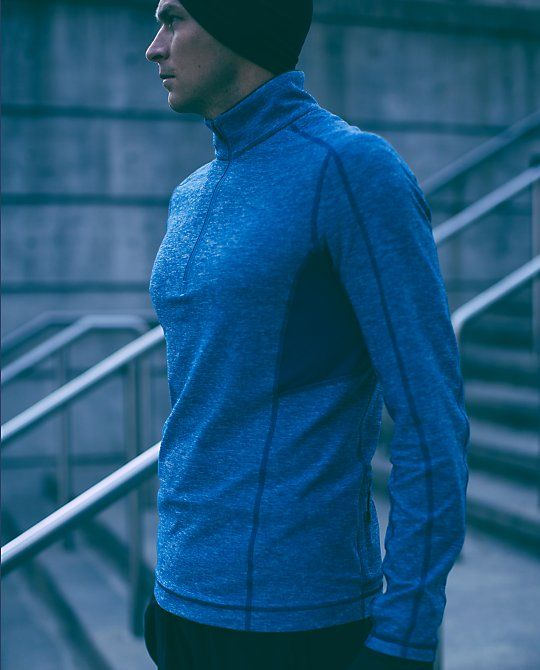 """""""Chilled"""" is great for a beer - for a workout, not so much 