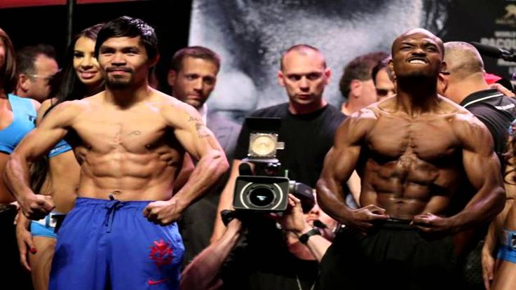 Some way to watch manny pacquiao vs tim bradley Live stream, tim bradley, manny pacquiao fight, manny pacquio, manny pac, manny paquiao, paquio, manny pacquaio, pacquiao vs bradley, pacman fight, manny fight, manny vs pacquiao, manny paq, pacquiao fights, manny pacman, pacquio fight, manny pacquia, manny pacquiao live stream, manny pacquiao, pacquiao, pacquiao fight