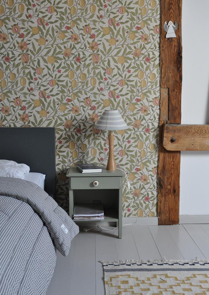 A Beautiful Country Home In Rural Germany | Design*Sponge