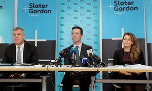 Government to pay $70m damages to 1,905 Manus detainees in class action  Refugees and asylum seekers awarded $70m plus costs for physical and mental injuries suffered in detention center