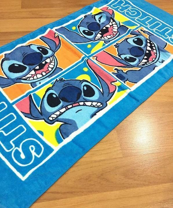 Towel - in stock @ junction square  Large -15000k Medium -7000k #hellokitty #sanrio#biggestfan #novelty #toys #clothing