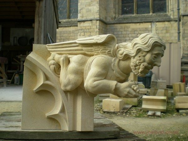 Best images about york minster on pinterest window