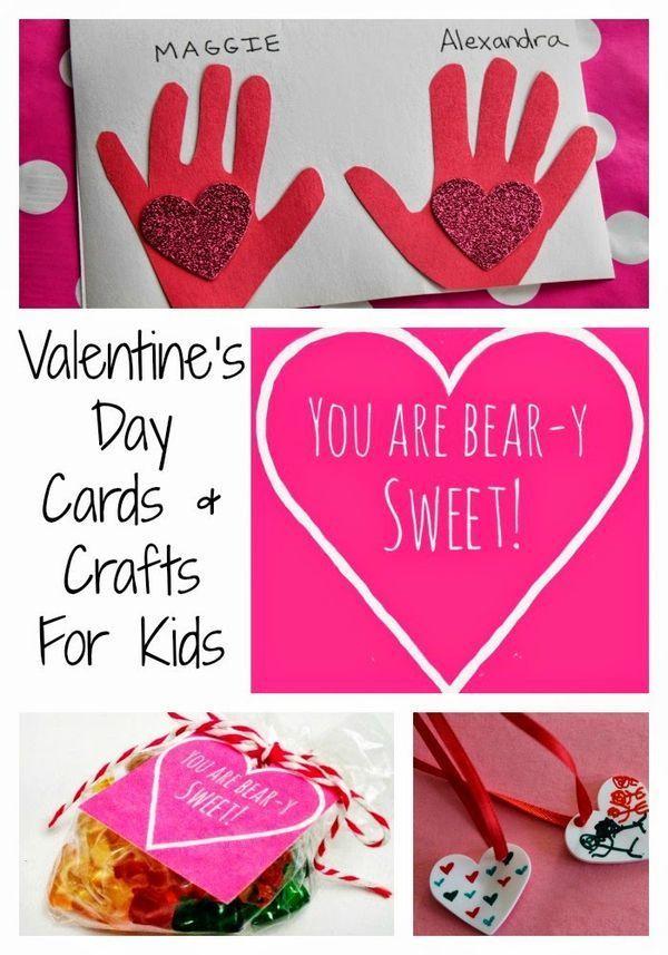 492 best Valentine\'s Day images on Pinterest   Valantine day ...
