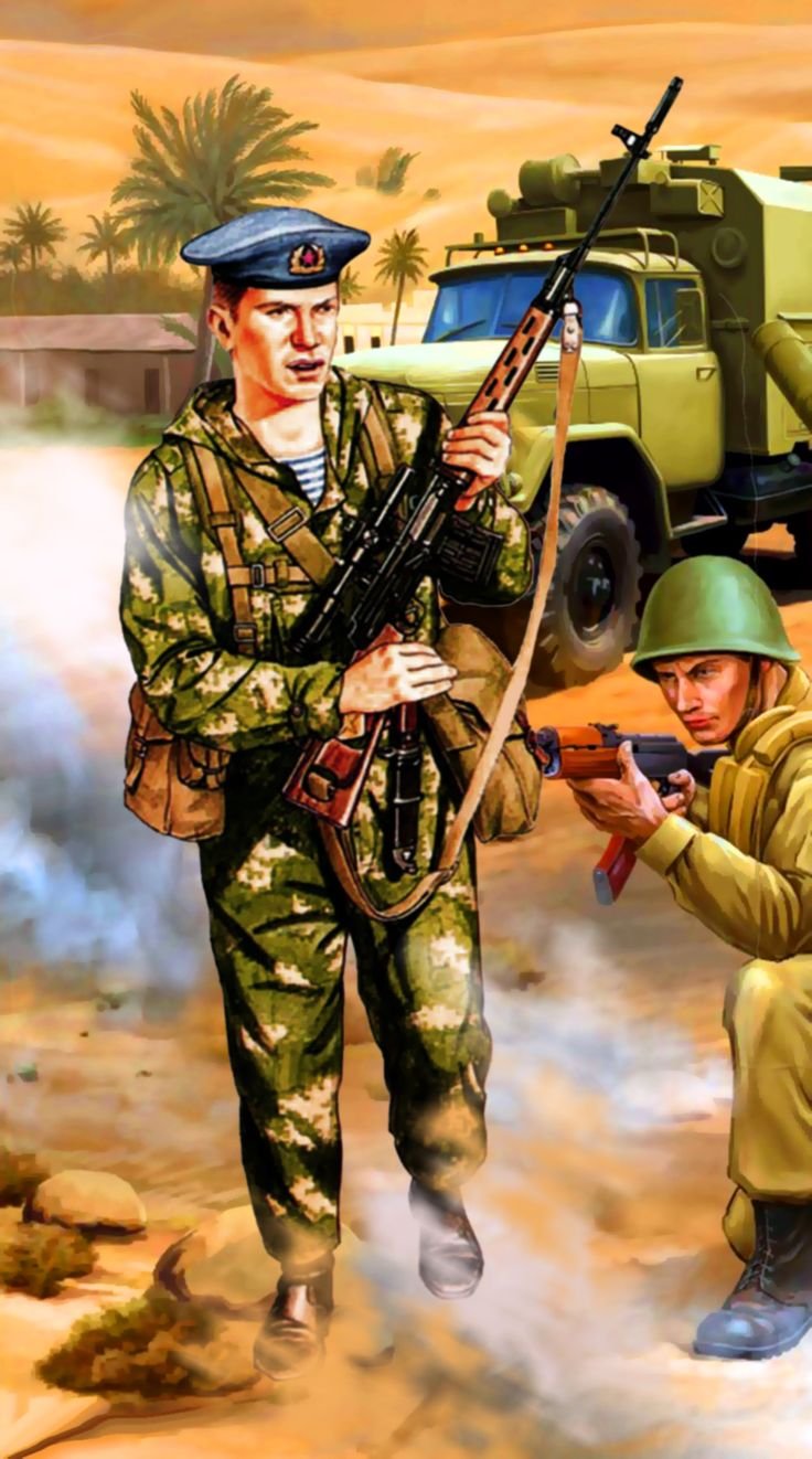 был вынужден картинки военная тематика связь пилот анна