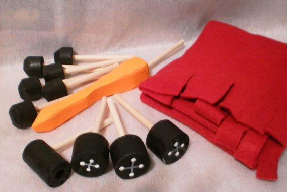 snowman kit: Stuffed Stuffers Snowman, Kits Cut Gifts, Stuffers Snowman Kits, Gifts Idea W, Kids Stuff, Snowman Kits Cut, Snowman Kits Diy'S, Snowman Make Kits, Diy'S Snowman Kits