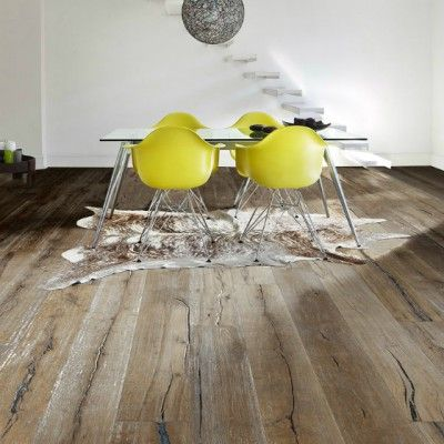 oak floor k hrs k hrs flooring pinterest floors. Black Bedroom Furniture Sets. Home Design Ideas