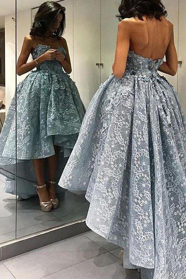 108c9b26da Customized Feminine Lace