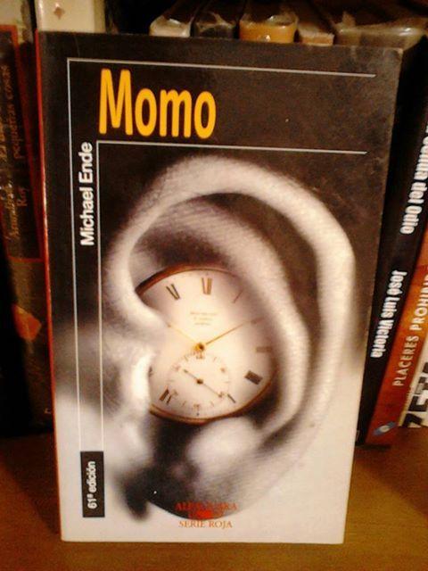 Un libro para todas las edades. 5 estrellas