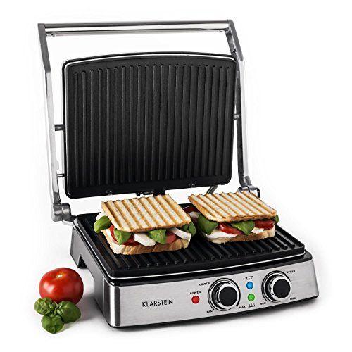 17 melhores ideias sobre elektrogrill no pinterest panini grill frango recheado ao pesto e. Black Bedroom Furniture Sets. Home Design Ideas
