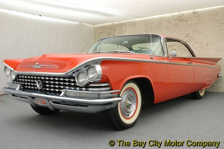 1959 Buick LeSabre Queens brake  106-01 Northern Blvd (open 24 hours everyday) 79-20 Queens Blvd (open 7 days) 118-02 Merrick Blvd (open 7 days) 45-13 108 St (open 7 days) $45 Wheel Alignment  $65 Napa Front Brake Pads $25 Oil Change inc/FREE tire rotation.  http://www.106sttire.com/brakes http://www.106sttire.com/oil-change http://www.106sttire.com/wheel-alignment http://www.106sttire.com/tires