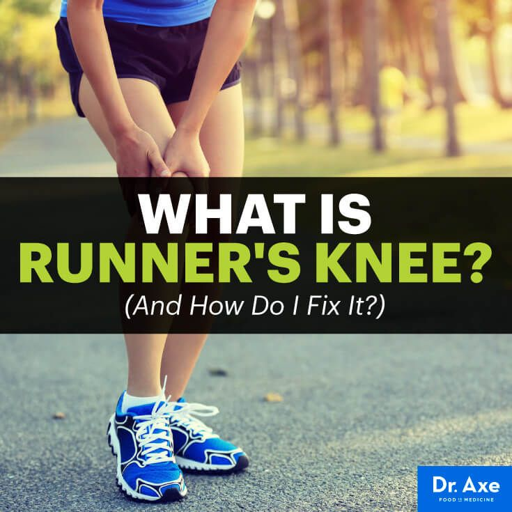 130 Best Hiit Exercise Images On Pinterest Dr Axe