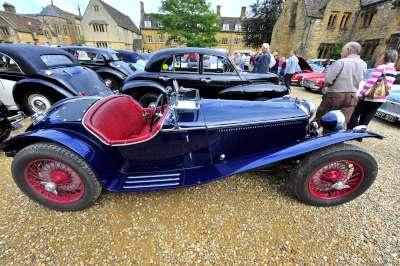 Vintage CarClassic Cars, Vintage Cars, Rolls Work, Awsome Cars, Dreamy Kustom, Awesome Classic, Vintage Motorcars, True Beautiful, Favorite Cars