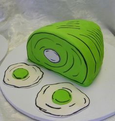 green eggs and ham art projects - Google Search