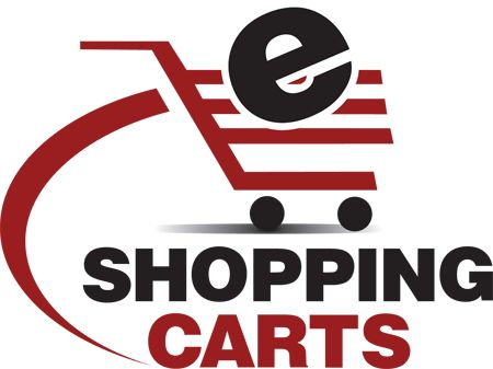we'll give you best shopping cart solutions in your price range  #shoppingcartsolutions