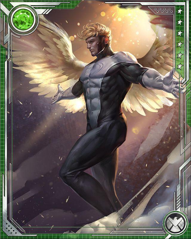 185 Best Marvel · Angel Images On Pinterest Comics