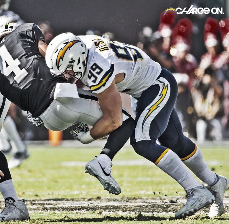 San Diego Chargers First Game: 699 Best Images About Chargers On Pinterest