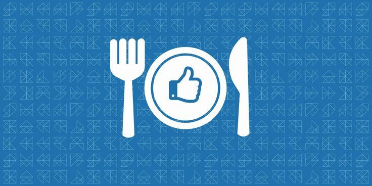 4 recetas secretas para el sector agroalimentario en redes sociales