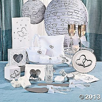 29 best two hearts wedding theme images on pinterest two two hearts wedding collection junglespirit Choice Image