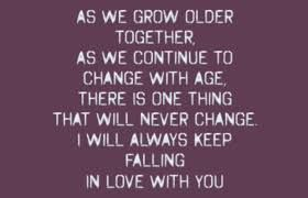 Image result for love quotes images