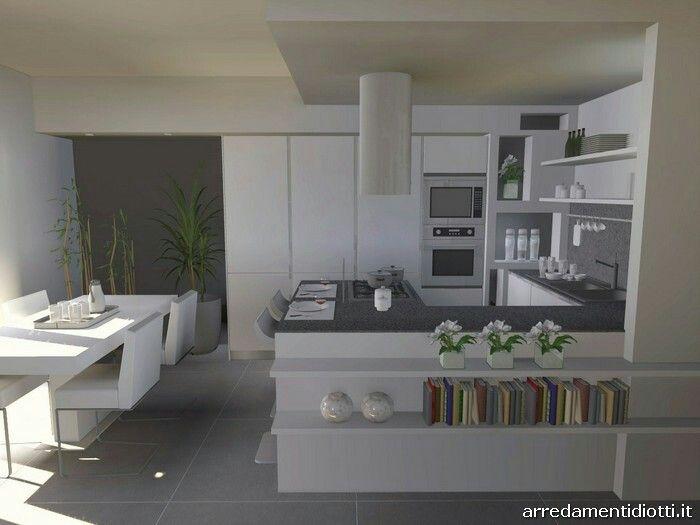 Oltre 25 fantastiche idee su appartamenti piccoli su for Piccoli piani di casa sulla spiaggia su palafitte