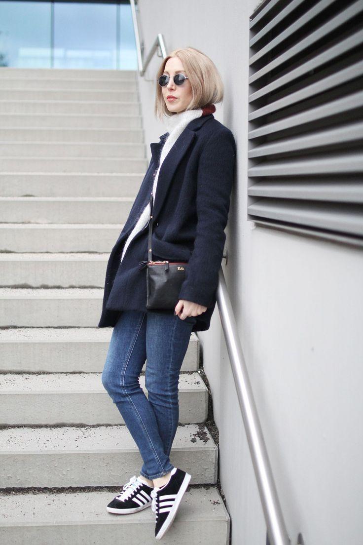 fantastic adidas gazelle women's outfit jacket