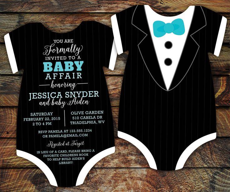 Custom listing for Tina Sodergren by LittleBeesGraphics on Etsy https://www.etsy.com/listing/229209666/custom-listing-for-tina-sodergren